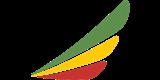 Tiket Ethiopian Airlines